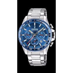 Reloj Festina caballero F20560/3
