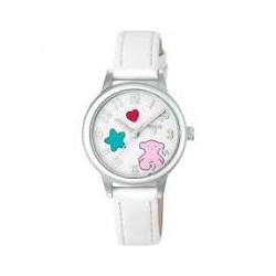Reloj  Tous Muffin 800350625