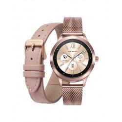 Reloj Viceroy mujer Smart 401142-70