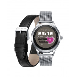 Reloj Viceroy mujer Smart 401142-80