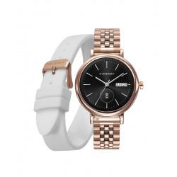 Reloj Viceroy mujer Smart 401144-70