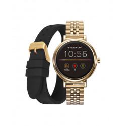 Reloj Viceroy mujer Smart 401144-90