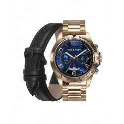 Reloj Viceroy Smart hombre 401253-90