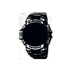Reloj Casio G-Shock GBA-900-7AER