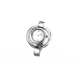 Reloj Uno de 50 REL0138BLNMTL0U