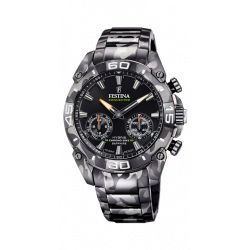 Reloj Festina hombre Connected F20545/1