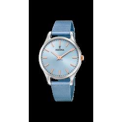 Reloj Festina mujer F20506/2