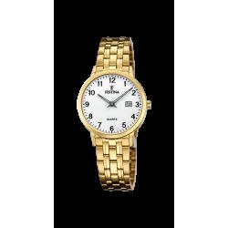 Reloj Festina mujer F20514/1