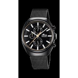 Reloj Lotus hombre 18567/B