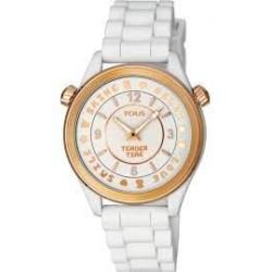 Reloj Tous Tender 100350570