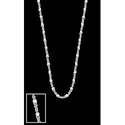 Cadena Lotus plata mujer LP3295-1/1