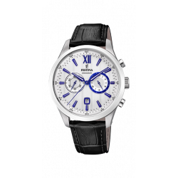 Reloj Festina caballero F16996/2