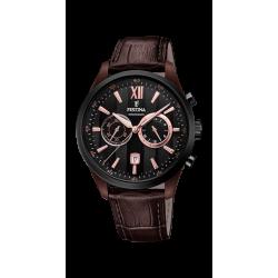 Reloj Festina hombre F16999/2