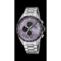Reloj Lotus hombre 18393/3