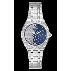 Reloj Guess Afterglow W0312L1