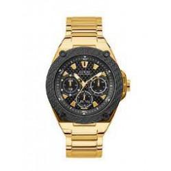 Reloj Guess caballero Legacy W1305G2