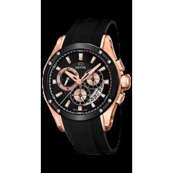 Reloj Jaguar Edicion limitada J691/1