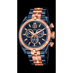 Reloj Jaguar Caballero J810/1