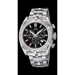 Reloj Jaguar Caballero J852/1