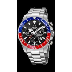 Reloj Jaguar Caballero  J861/6