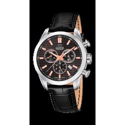 Reloj Jaguar Caballero J866/4