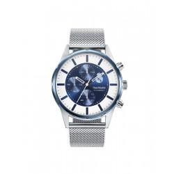 Reloj  Viceroy hombre  471225-37
