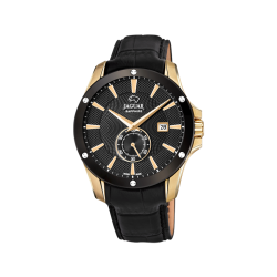 Reloj Jaguar Caballero J881/1