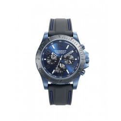 Reloj  Viceroy hombre  471205-35