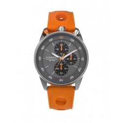 Reloj  Viceroy hombre  46763-14