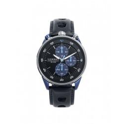 Reloj  Viceroy hombre  46763-34