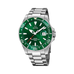 Reloj Jaguar J860/B