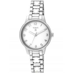 Reloj Tous Beary 000351560