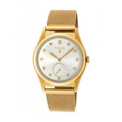 Reloj Tous Real Bear 800350815