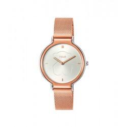 Reloj Tous mujer Real Bear 800350895