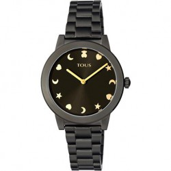 Reloj Tous mujer Nocturne de  900350425