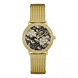 Reloj Guess mujer W0822L2