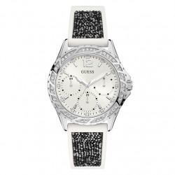 Reloj Guess mujer W1096L1