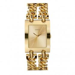 Reloj Guess mujer W1117L2