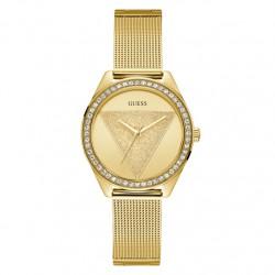Reloj Guess mujer W1142L2