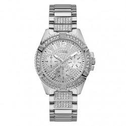 Reloj Guess mujer W1156L1