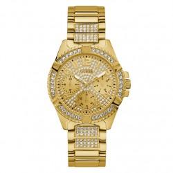 Reloj Guess mujer W1156L2