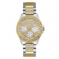Reloj Guess mujer W1156L5