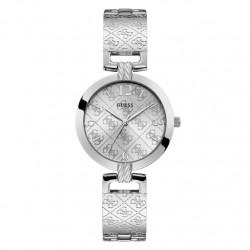 Reloj Guess mujer W1228L1