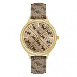 Reloj Guess mujer W1229L2