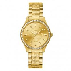 Reloj Guess mujer W1280L2