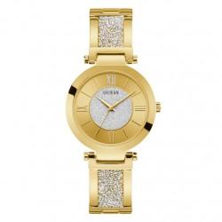 Reloj Guess mujer W1288L2