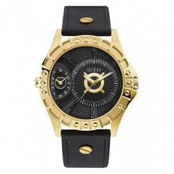 Reloj Guess hombre W1297G1