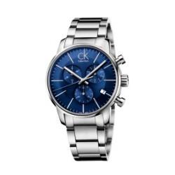 Reloj Calvin Klein K2G2714N