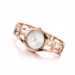 Reloj Calvin klein mujer K6R23626