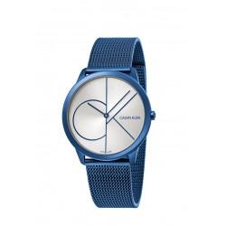 Reloj Calvin Klein hombre K3M51T56